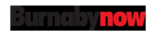 Burnaby Now Sponsor