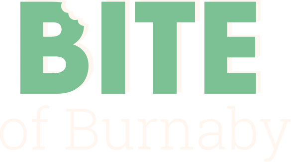 Bite of Burnaby Takeout Festival